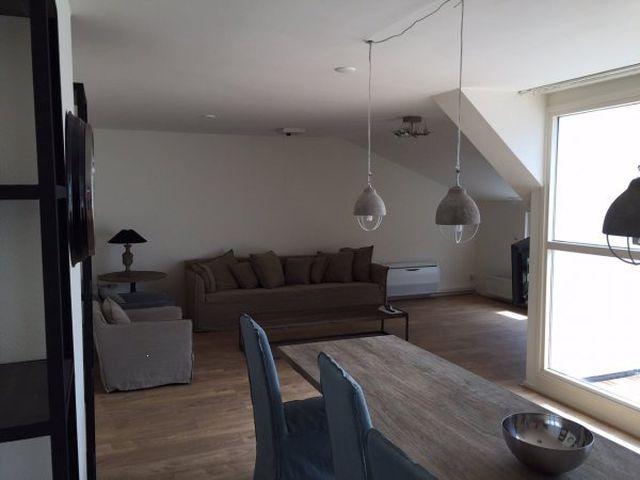 Te huur: Appartement Den Haag Bezuidenhoutseweg