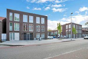 Te huur: Appartement Eindhoven Blaarthemseweg