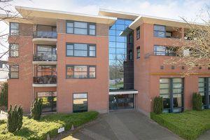 Te huur: Appartement Eindhoven Sint Wirostraat