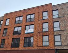Appartement Violierenplein in Apeldoorn