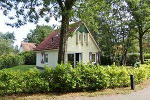 For rent: House Heeten Zonnenbergerdijk