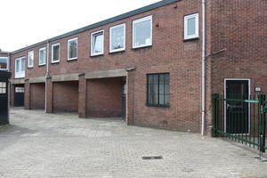 For rent: Apartment Eindhoven Pastoor van Arsplein