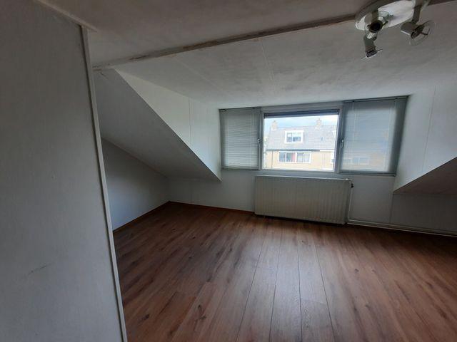 For rent: Room Papendrecht Rembrandtlaan