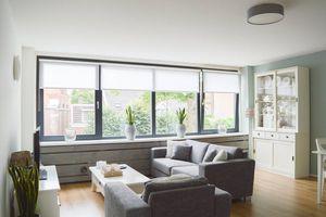 For rent: Apartment Zeist Bergweg