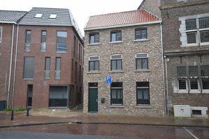 Te huur: Appartement Sittard Plakstraat