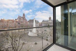 For rent: Apartment Amsterdam Dam
