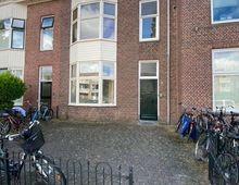 Room Alma Tademastraat in Leeuwarden