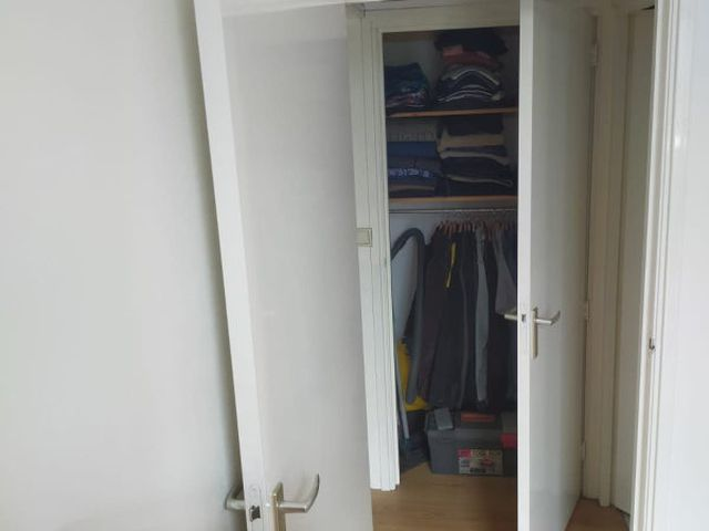 Te huur: Appartement Hazerswoude-Rijndijk Molenlaan