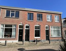 Huurwoning Draaiweg in Utrecht