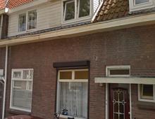 Huurwoning Plataanstraat in Breda