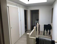 Appartement Wiekslag in Veghel