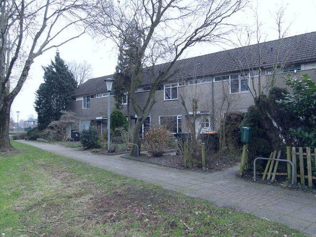 Te huur: Kamer Veendam Drenthelaan