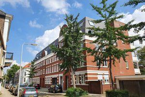 For rent: Apartment Arnhem Rietgrachtstraat