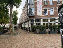 Appartement Veerlaan in Rotterdam