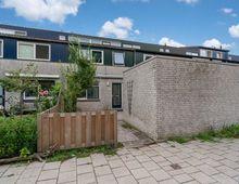 Appartement Steltloperstraat in Delft
