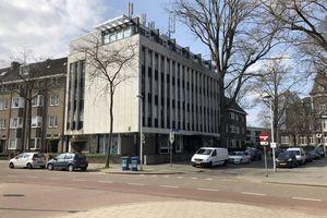 For rent: Apartment Maastricht Professor Pieter Willemsstraat