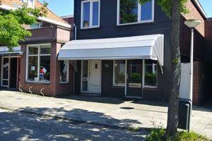 For rent: Apartment Bergen op Zoom Sibeliusstraat