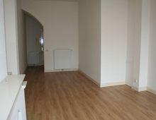 Apartment Oude Singel in Leiden