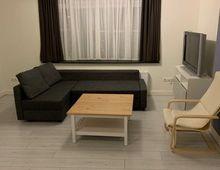 Appartement Zwartbroekstraat in Roermond