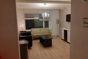 Te huur: Appartement Amstelveen Bevelandselaan