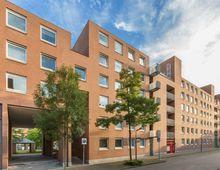 Appartement Remalunet in Maastricht