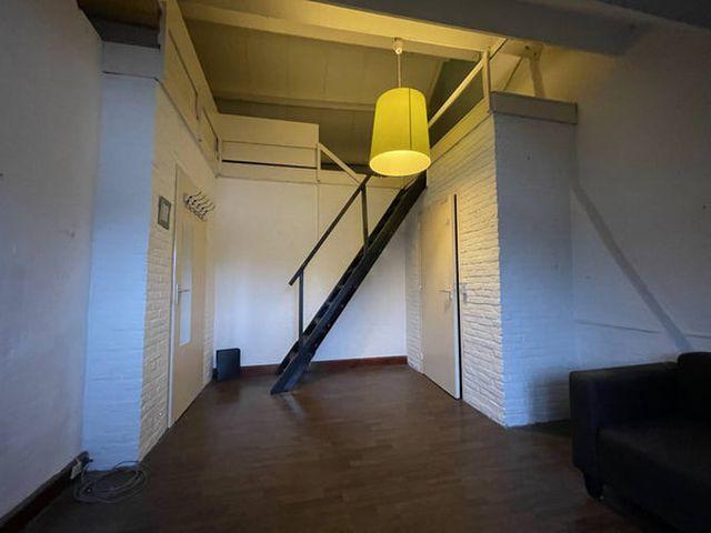 Te huur: Kamer Maastricht Henri Jonaslaan