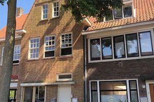 Te huur: Appartement Eindhoven Minckelersstraat