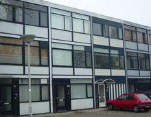Apartment Hooilaan in Breda