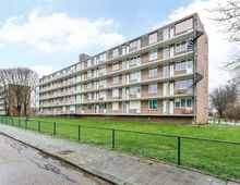 Apartment Parklaan in Nuth