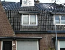 Appartement Eerste Oosterstraat in Hilversum