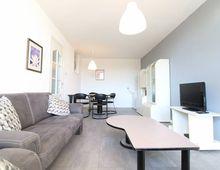 Appartement Tesselschadestraat in Dordrecht