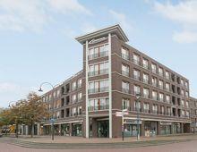 Appartement Roosendaalseweg in Etten-Leur