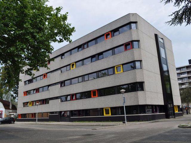 Te huur: Appartement Eindhoven Bomansplaats
