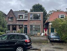 Huurwoning IJsselmondselaan in Rotterdam