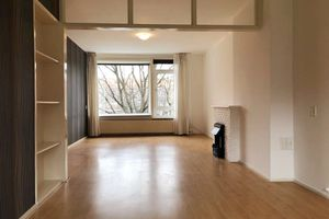 For rent: Apartment Rijswijk (ZH) Burgemeester Elsenlaan