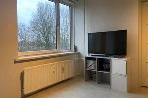 For rent: Apartment Amsterdam Van Nijenrodeweg