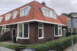 Te huur: Appartement Leeuwarden Oldegalileën