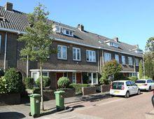 Appartement Silenenstraat in Den Bosch