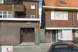For rent: Room Utrecht Nicolaas Ruychaverstraat