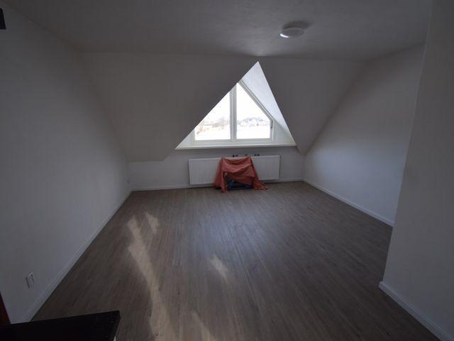 Te huur: Appartement Spaarndam (Gem. Haarlemmermeer) Lagedijk