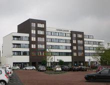 Appartement Streeperstraat in Landgraaf