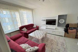 For rent: Apartment Rotterdam Belgischestraat
