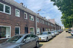 For rent: House Den Bosch Oostwal