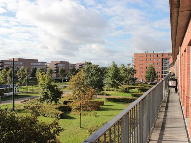 Te huur: Appartement Den Haag Vuursteen